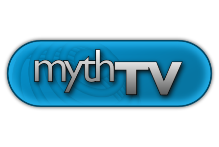 mythtv large-logo